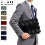 最大21%獲得 日本正規品 ゼロハリバートン PCケース ZERO HALLIBURTON パソコンケース 13インチ ノートPC ケース ハードケース メンズ 通勤 81122