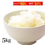 こんにゃく米 乾燥 乾燥こんにゃく米 5kg 5キロ置き換
