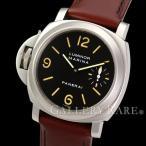 パネライ ルミノール マリーナ レフトハンド トリチウム PAM00022 A番 PANERAI 時計