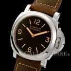 パネライ ルミノールベース ブティック限定 N番 PAM00390 PANERAI 時計
