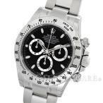 ロレックス コスモグラフ デイトナ ランダムシリアル ルーレット 116520 ROLEX 腕時計