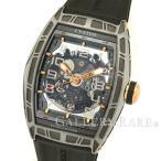 クストス チャレンジ ジェットライナー CVT-JET-SL-CP5N CVSTOS 腕時計