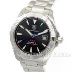タグホイヤー アクアレーサー キャリバー5 AIR-K3 日本限定400本 WAY2116.BA0910 TAGHEUER 腕時計