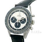 オメガ スピードマスター ムーンウォッチ リミテッドエディション 311.33.40.30.02.001 OMEGA 腕時計