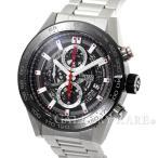 タグホイヤー カレラ クロノグラフ キャリバー01 CAR2A1W.BA0703 TAGHEUER 腕時計