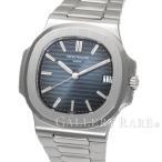 パテックフィリップ ノーチラス 5711/1A-010 PATEK PHILIPPE 腕時計