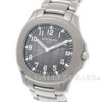 パテックフィリップ アクアノート エクストララージ 5167/1A-001 PATEK PHILIPPE 腕時計