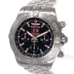 ブライトリング クロノマット ブラックバード A44360 BREITLING 腕時計