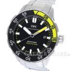 IWC アクアタイマー オートマティック2000 IW356808 腕時計