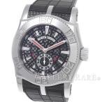 ロジェデュブイ イージーダイバー46 オートマティック 限定888本モデル SE46 14 9 K9.53R ROGER DUBUIS 時計