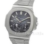 パテックフィリップ ノーチラス プチコンプリケーション 5712/1A-001 PATEK PHILIPPE 腕時計