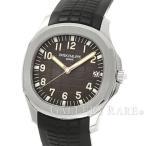 パテックフィリップ アクアノート エクストララージ 5167A-001 PATEK PHILIPPE 腕時計