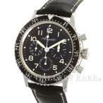 ブレゲ タイプXX アエロナバル 3803ST/92/3W6 フランス航空部隊設立100周年記念モデル BREGUET 腕時計