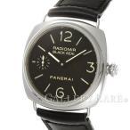 パネライ ラジオミール ブラックシール I番 PAM00183 PANERAI 腕時計 ♪この商品の...