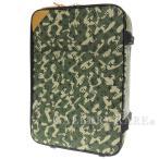 送料無料 ヴィトン キャリーバッグ M23333 ◆良品◆ G-22F FR