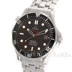 ショッピングオメガ オメガ シーマスター 300 プロダイバー300 コーアクシャル 007 212.30.41.20.01.001 OMEGA 腕時計