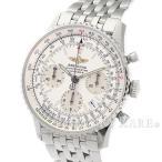 ブライトリング ナビタイマー クロノグラフ A23322 BREITLING 腕時計