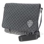 送料無料 グッチ バッグ 282524 ◆新品同様◆