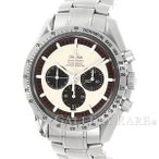 オメガ スピードマスター レーシング シューマッハ レジェンド 3559.32 OMEGA 腕時計