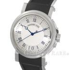ブレゲ マリーン2 ラージデイト 5817ST/12/5V8 BREGUET 腕時計
