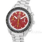 オメガ スピードマスター レーシング ミハエル・シューマッハ限定モデル 3810.61 OMEGA 腕時計
