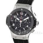 ウブロ ビッグバン ブラックカーボン 301.SB.131.RX HUBLOT 腕時計 ♪この商品の...