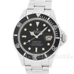 ロレックス サブマリーナ デイト V番 16610 ROLEX 腕時計