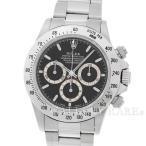 ショッピングロレックス ロレックス コスモグラフ デイトナ W番 16520 ROLEX 腕時計