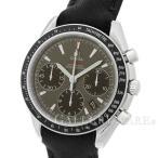 ショッピングオメガ オメガ スピードマスター デイト 323.32.40.40.06.001 OMEGA 腕時計