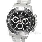 ショッピングロレックス ロレックス コスモグラフ デイトナ ランダムシリアル ルーレット 116500LN ROLEX 腕時計