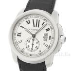 ショッピングカルティエ カルティエ カリブル ドゥ カルティエ CALIBRE DE CARTIER W7100037 Cartier 腕時計