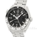 ショッピングオメガ オメガ シーマスター プラネットオーシャン 600M コーアクシャル 215.30.44.22.01.001 OMEGA 腕時計
