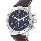 ブレゲ タイプXX アエロナバル 3800ST/92/9W6 BREGUET 腕時計