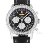 ブライトリング ナビタイマー 01 A022B01KBA AB012012/BB01 BREITLING 腕時計 AB0120