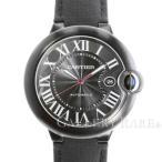 ショッピングカルティエ カルティエ バロンブルー 42mm WSBB0015 Cartier 腕時計