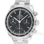 オメガ スピードマスター レディース 324.30.38.50.01.001 OMEGA 腕時計