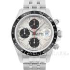チュードル プリンスデイト クロノタイム 79260 H番 TUDOR 腕時計