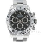 ショッピングロレックス ロレックス コスモグラフ デイトナ ランダムシリアル ルーレット 116520 ROLEX 腕時計