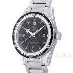ショッピングオメガ オメガ シーマスター300 マスター クロノメーター 1957トリロジー 234.10.39.20.01.001 OMEGA 腕時計