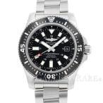 ブライトリング スーパーオーシャン 44 スペシャル Y1739310/BF45 BREITLING 腕時計