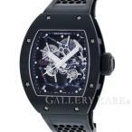 リシャール・ミル  ラファエル・ナダル クロノフィアブル  RM035 RICHARD MILLE 腕時計