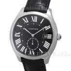 ショッピングカルティエ カルティエ ドライブ トゥ カルティエ SS WSNM0009 Cartier 腕時計 ウォッチ