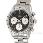 ロレックス コスモグラフ デイトナ 24番 6262 ROLEX 腕時計 アンティーク ブルーデイトナ