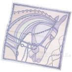 エルメス スカーフ カレ90 ローブ・デュ・ソワール Robe du Soir HERMES シルクスカーフ