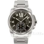 ショッピングカルティエ カルティエ カリブル ドゥ カルティエ W7100016 Cartier 腕時計
