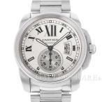 ショッピングカルティエ カルティエ カリブル ドゥ カルティエ CALIBRE DE CARTIER W7100015 Cartier 腕時計 ウォッチ