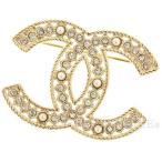 【サマーセール】エルメス バーキン30 cm ハンドバッグ ローズジャイプール×シルバー金具 ヴォーエプソン T刻印 Birkin バッグ jewelry