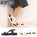 サンダル ペタンコ ローヒール ふかふかインソール 走れるパンプス 痛くない 歩きやすい 日本製 靴
