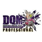 【2月24日出荷予定分】3DS ドラゴンクエストモンスターズ ジョーカー3 プロフェッショナル ドラクエ  020828