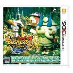 【即日出荷】3DS 妖怪ウォッチバスターズ2 秘宝伝説バンバラヤー ソード  020894